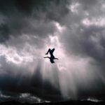 """南部ハウザルで50年に一度の記録的な""""女の子""""降り(気象情報)"""