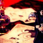 ユエル悪魔生贄条約改正に合意 『生贄』の範囲拡大へ