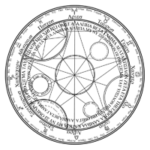 治療魔法と新たな可能性「再生魔法」
