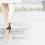 """雨期到来。可愛い""""妖怪""""にご用心!"""