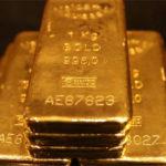 「ふえるおかねちゃん」実用化に目処 錬経研、増殖する黄金の開発に成功