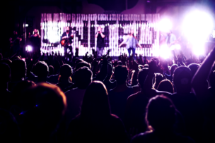ライブのイメージ画像
