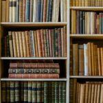 王立アトス大学の都市伝説に迫る 「大学図書館の魔法人形」