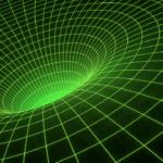 ゲネムのドードルス値がヘンダルラインをエクセイトしたことが判明 アッカリオの可能性