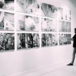 アーティセンナ美術館で絵画魔法展開催 9月20日から